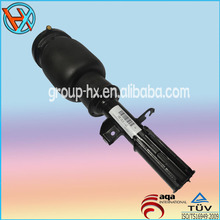 Air suspension for car BMW X5 air spring shock absorber front OE# 3711 6761 444