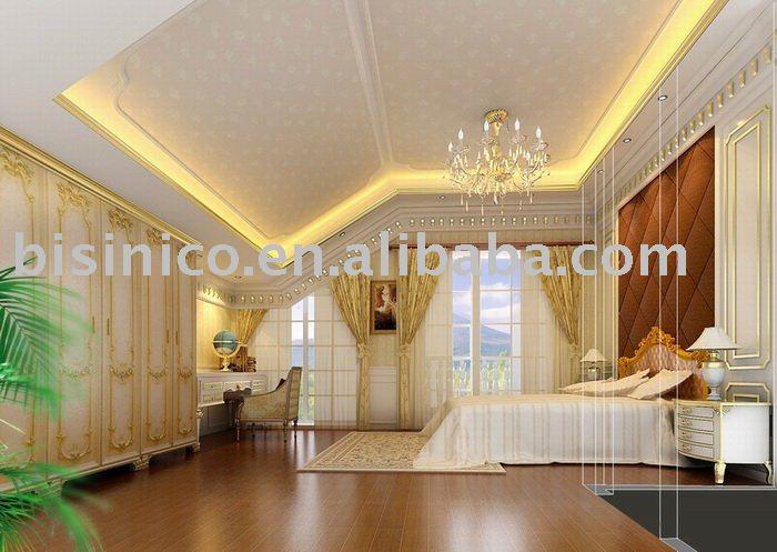 Eurpean estilo 3d dise o de interiores y exteriores 3d for Diseno de interiores y exteriores