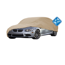 All Weather Outdoor Water Protection UV Proof car cover