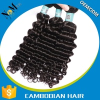 human toupee hair extensions in kerala human closure for women