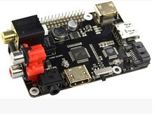 Raspberry Pi model B raspberry pi 2 extend board