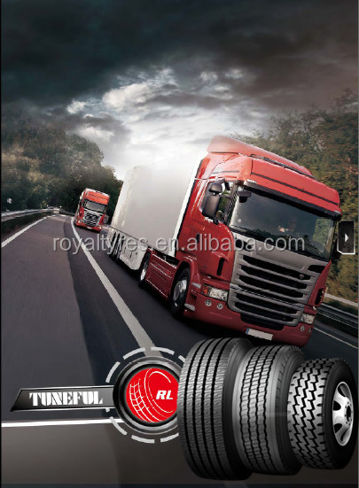 All Steel Radial Truck&Bus Tires Competitive Price light truck tyre 6.50x16