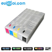 For HP 974xl refill cartridge compatible 974 refillable ink cartridge for HP officejet pro 452 552 477 577 352 377 P57750dw