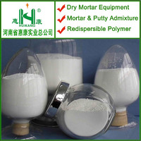 Construction building materials putty powder Asian paint wall putty price