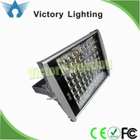 LED Flood Light 50W 80W 100W 200W 300w bridgelux led retrofit kit parking lot led flood light IP65
