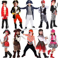 Elinfant Hot Selling Kids Fancy Costumes Halloween Costumes For Kids