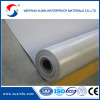 high quality waterproofing membranes TPO for roofing fast delivery
