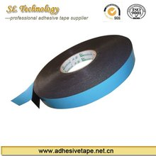 Automotive industrial use pipe anti corrosion wrap tape