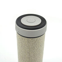 Picture customized smart waterproof mini wireless portable bluetooth speaker RS111