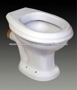 sanitary ware EWC WITH L.L.C