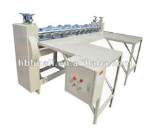 Paper Separating and Pressing Machine (Slitter Scorer)/carton box making machine