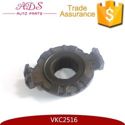 Low price auto car clutch release bearing for Elysee16V Peugeot 207 / C2 oem VKC2516