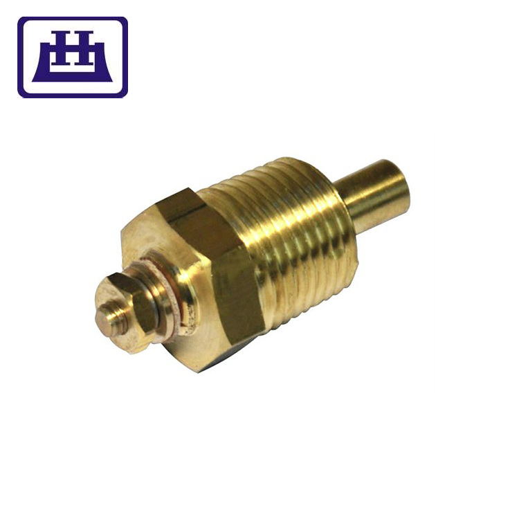 for NT855 K19 K38 K50 <strong>N14</strong> M11 L10 V28 Diesel Engine Temperature Sensor