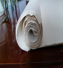 Hand-made And Multi-usage Xuan Paper Made In China