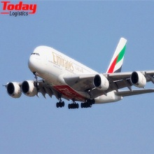 The most powerful and cheapest air freight china to chennai