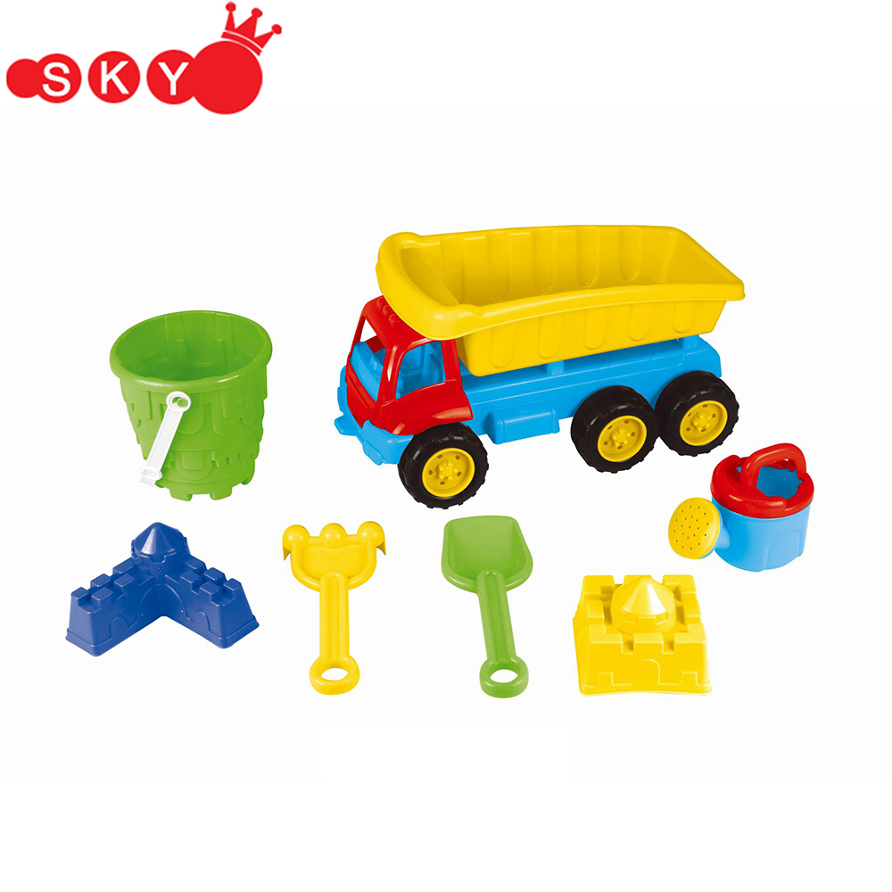 Summer Sand Beach Soft PVC Toys Outdoor Toys toys