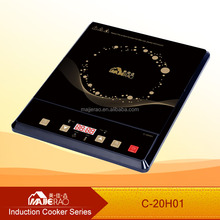 Low price induction cooker/Electric stove/home appliance induction cooktop