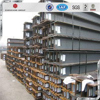 building materials Construction steel H beam 300*150