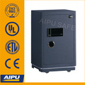 High end finger print home and offce safes FDG-A1D-63ZW /biometric safe box / 634 x 436 x 386 mm