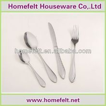 Top Grade childrens cutlery sets