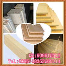 outdoor yellow paint pine LVL timber construction beams
