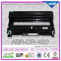 Premium drum DR-420 for Brother Laser Printer Supplies