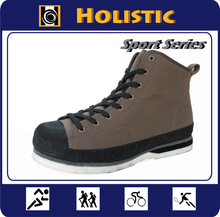 New special outer soles furry cleats sole prevent slippery while fishing shoe / fishing equipment