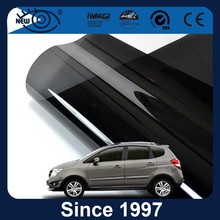 Automobile Window Tinted Adhesive Pet Film