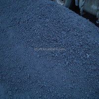 calcined petroleum coke (CPC),reliable quality green PET coke from factory