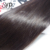Cheap Human Hair Extensions Blend Straight Weave Philippines Bundles Sites