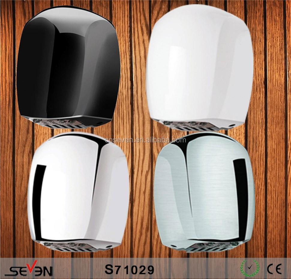 Best World Dryer Warm Air Touchless Restroom Smartdri Hand Xlerator 277 Volt Wiring Diagram Buy Dryertouchless Dryerrestroom Product On