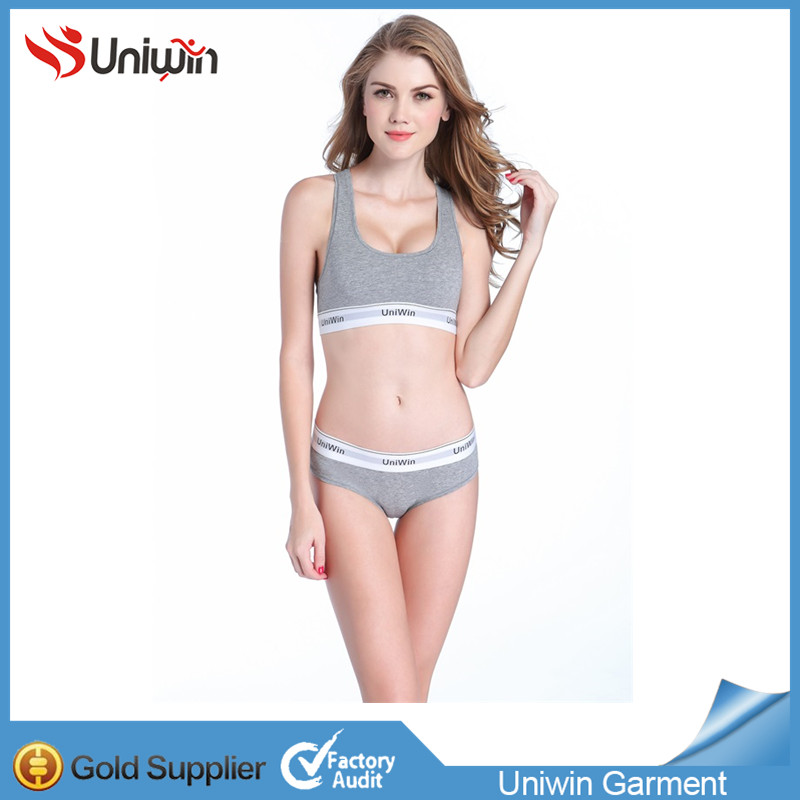 Young girls hot sexy panty female China wholesale sex underwear for women