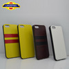 2014 New Case Western for iphone 5s tpu cell phone case