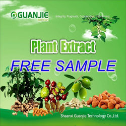 Top quality herb medicine with free sample