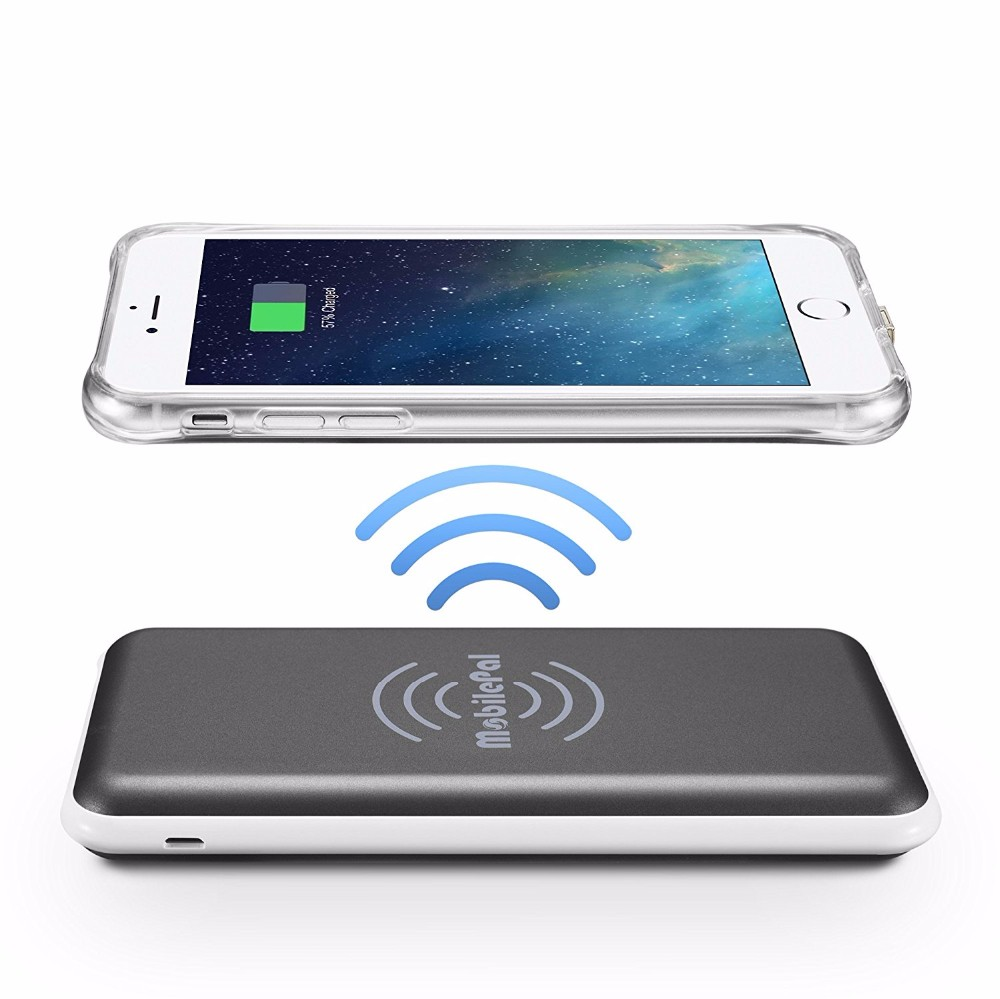 wireless power bank charger (4)