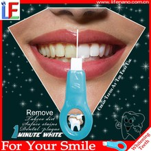 Teeth whitening kit for tooth bleaching tooth whitening pen, Teeth whitening pen