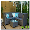 Audu Arabic Furniture,High Back Arabic Style Sofa Furniture Set
