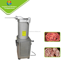 Factory Price Good Effect Commercial Sausage Filling Machine
