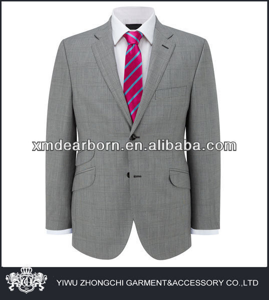 used suits for men