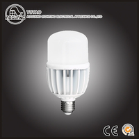 High Lumens 20W 25W 30W energy saver light bulbs