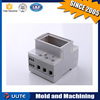 /product-detail/plastic-enclosure-case-for-electronics-oem-plastic-electronic-mould-60605087378.html