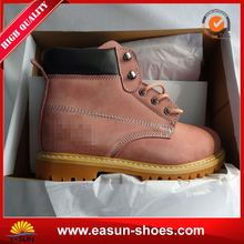 Engineering working safety boots electric shock proof safety shoes