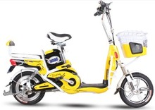 Newest arrived 5 year hot sale portable light weight 2014 pedal assist good quality electric motorcycle