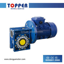 CHINA MICRO GEAR REDUCERS,RIGHT ANGLE AC GEAR MOTOR,WORM REDUCER