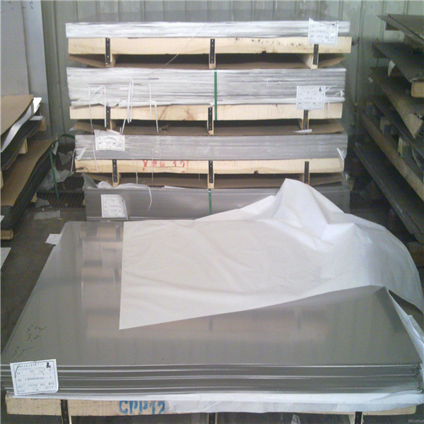 no.1 finish 2b surface cold rolled stainless steel ss sheet 304 4mm thick manufacturing price