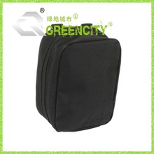 Hottest New Design Molle Tactical Professional Army Medic Pouch