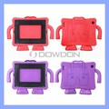 Overalls Kids Shockproof EVA Thick Safe Foam Case Cover for Apple iPad 2 3 4