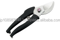 Japanese Titanium Hybrid Pruner Snipper for Wholesalers