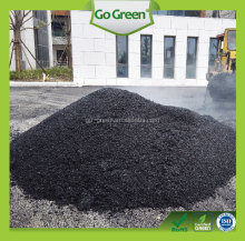 Go Green top quality reclaimed asphalt pavement recycling agent