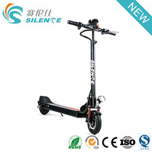 New Design Oem Adults Off Road Foldable Electric Scooter
